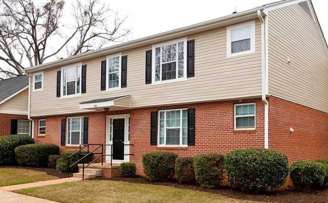 Excellent Poplar Grove Apartments In Griffin Ga Offering 1 2 Interior Design Ideas Clesiryabchikinfo